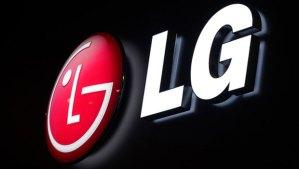 Evan Blass publicerar officiell bild på LG G7 ThinQ