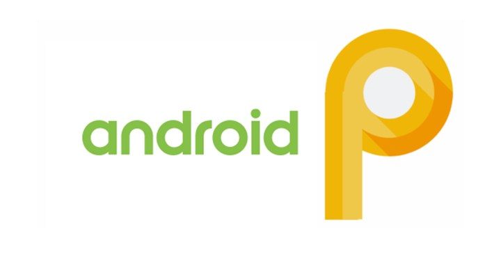 Rykte: ladda ner betan av Android P till alla enheter med processorn Snapdragon 636