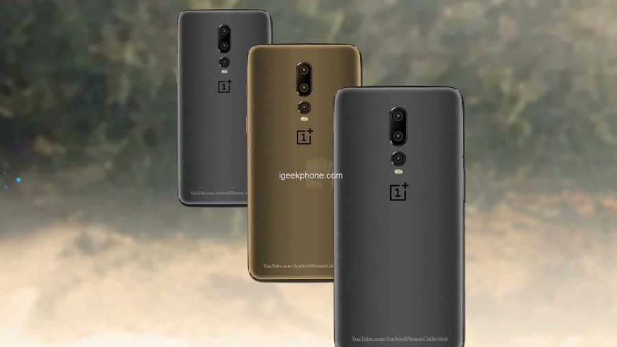 Oneplus-7-design-igeekphone-4.jpg