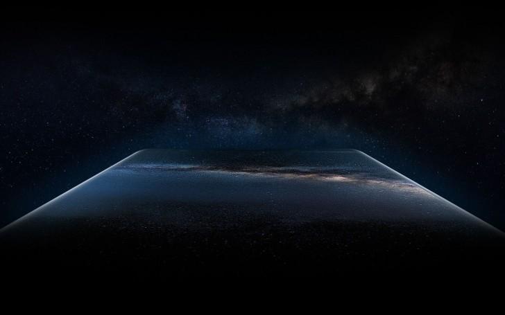 Uppgift: OPPO har redan börjat jobba på nästa high-end mobil