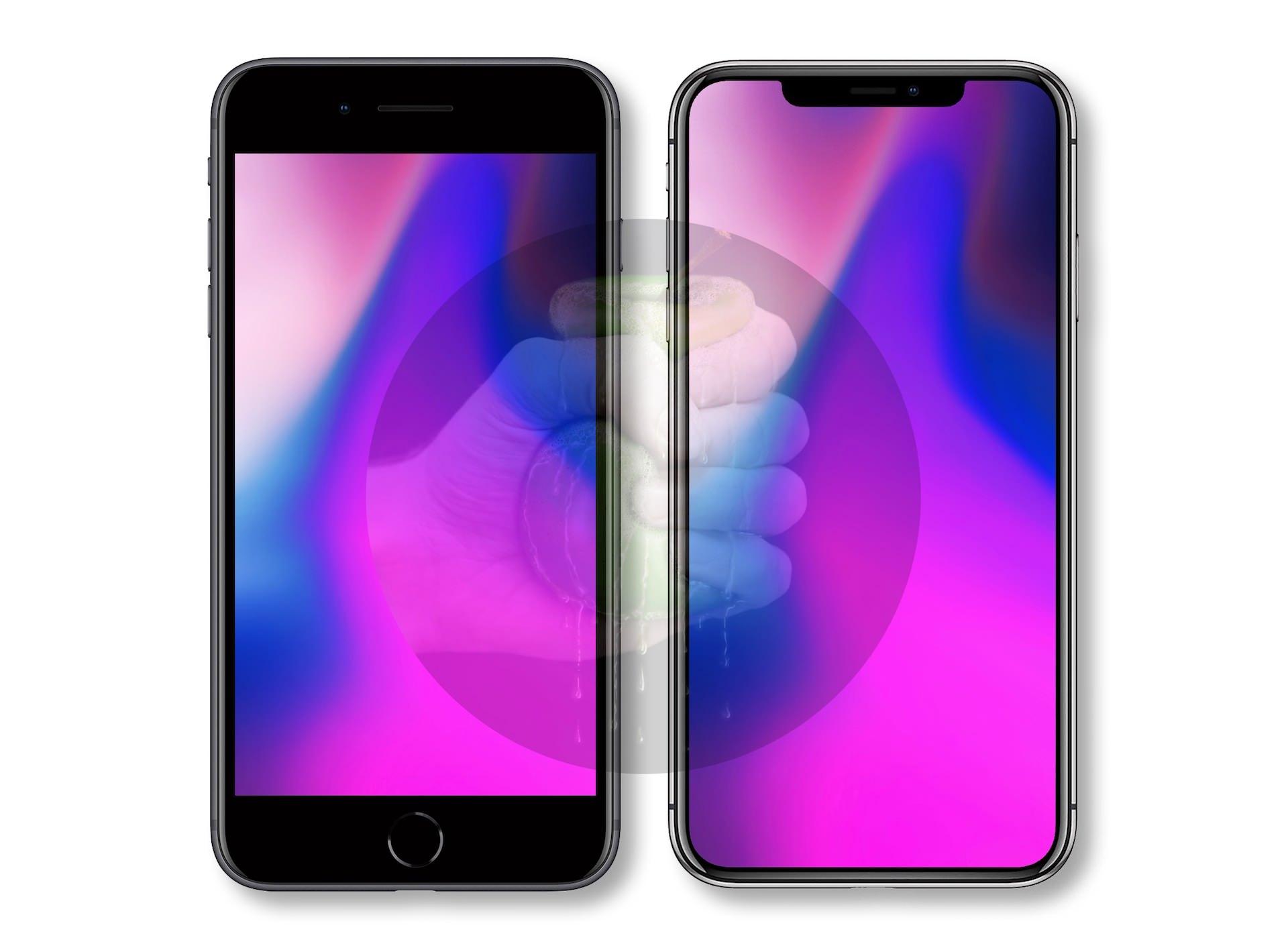 iPhone-9-wylsacom-16
