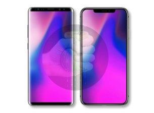 iPhone-9-wylsacom-17