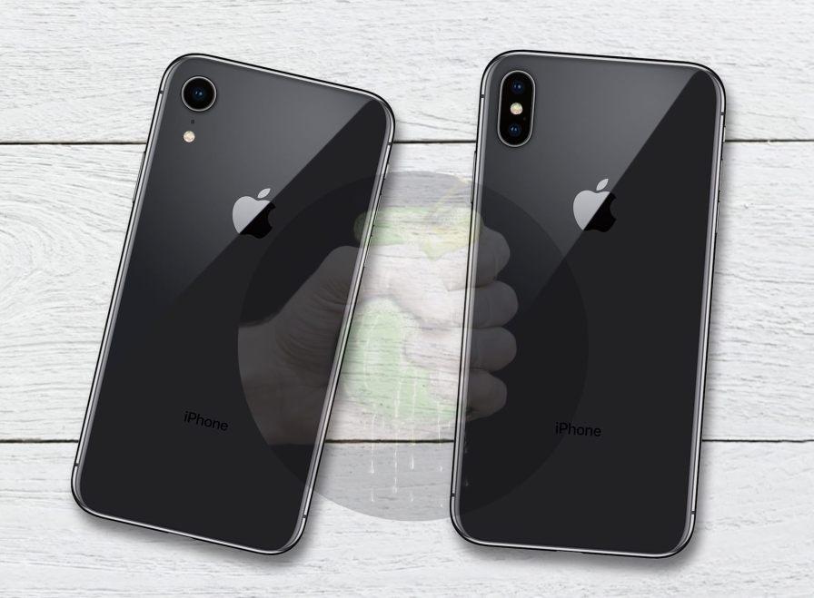 iPhone-9-wylsacom-8