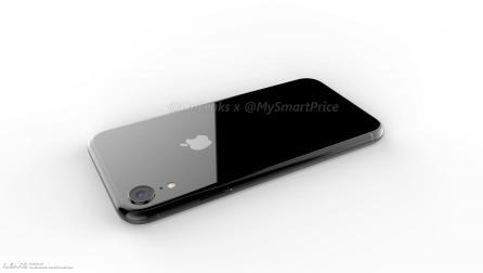 iphone-6-1-012_kercdz.jpg