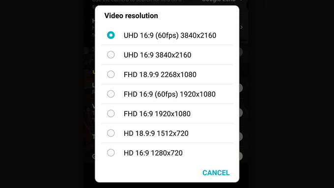 lg-g7-thinq-4k-60fps-video
