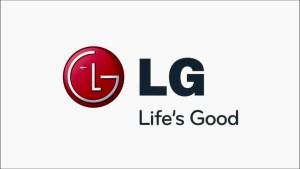 Rykte: LG skippar flärpen i G8