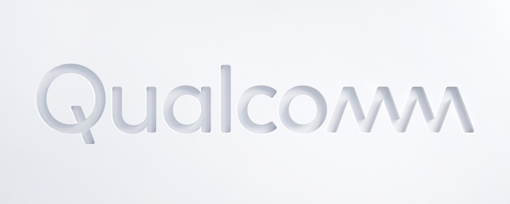 Spekulation: Snapdragon 850 sitter i OnePlus 6T