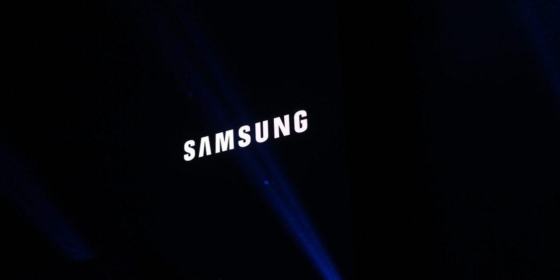 Rykte: Samsungs Android Go-mobil nära lansering