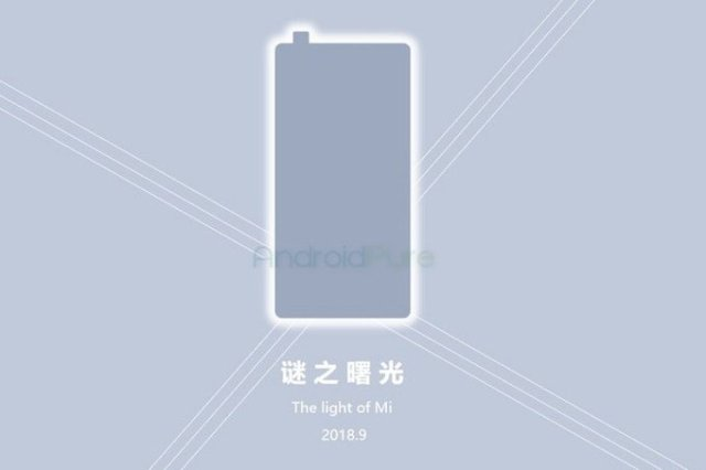 Alleged-Xiaomi-Mi-Mix-3-teaser-hints-at-pop-out-camera-September-release