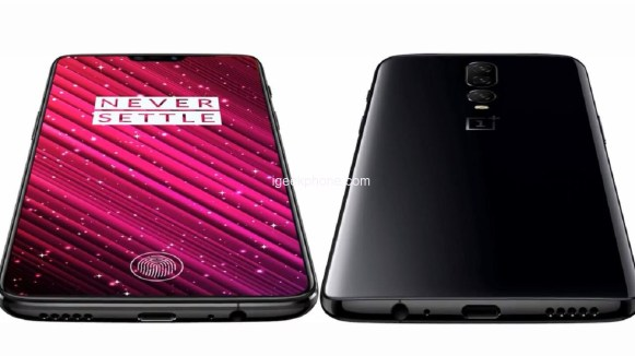 OnePlus-6T-Concept-IGeekphone-3
