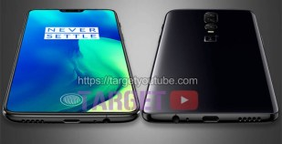 OnePlus-6T-Release-Date-Price-Phone-Specifications-Rumors-and-Leaks-3
