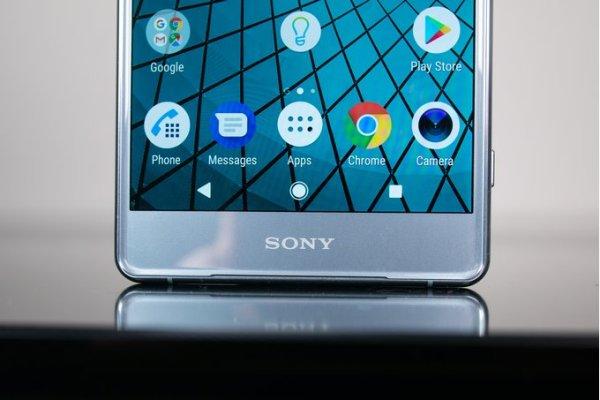 Sonys Xperia-försäljning fortsätter att gå dåligt