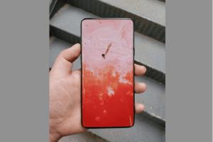 Rykte: Samsung planerar att skrota Galaxy Note-serien