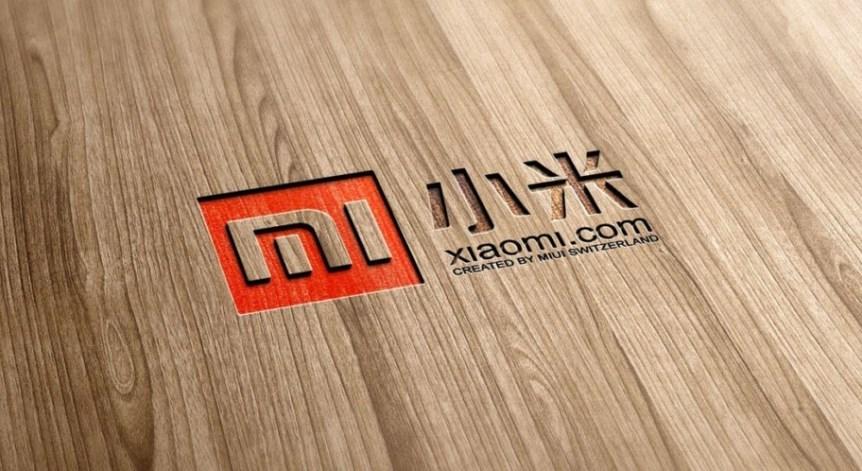 Xiaomi Mi Max 3 presenteras senare idag