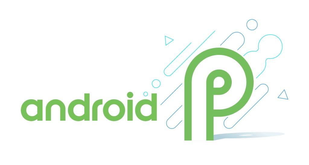 Huawei råkar avslöja det fullständiga namnet för Android P
