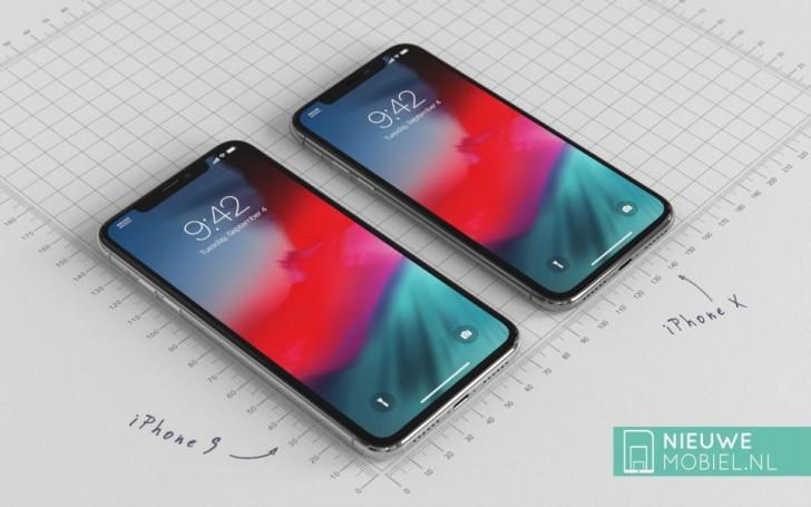 Rykte: Apple skjuter upp lanseringen av årets budget-iPhone