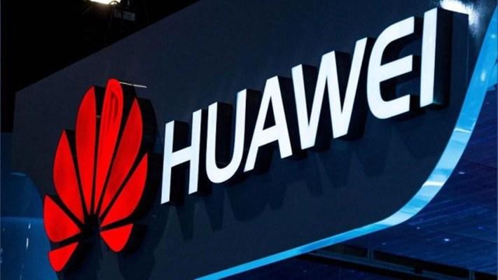 Huawei vill lansera världens första 5G-smartphone