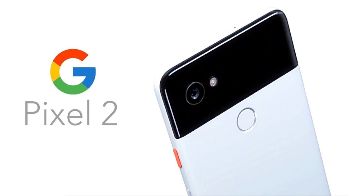 Google har stora problem med kamerorna i Pixel 2 och Pixel 2 XL