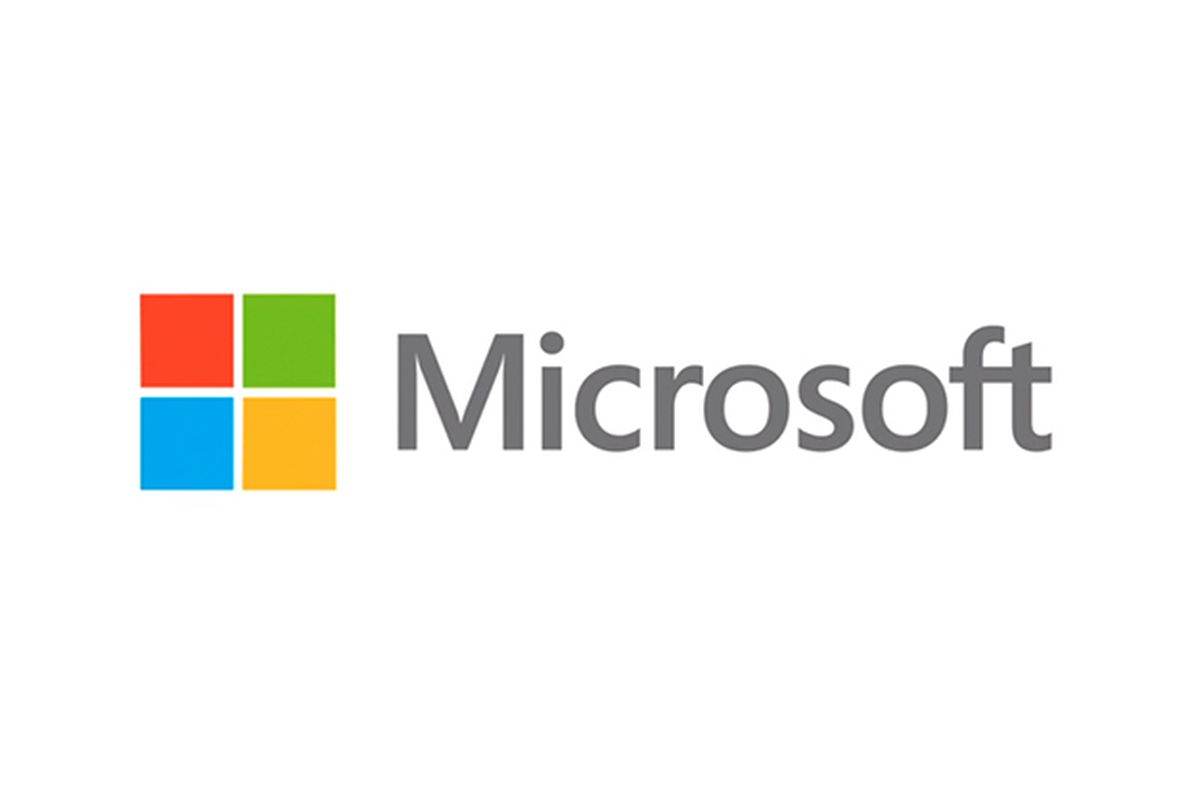 Microsoft kan lansera Androidmobil