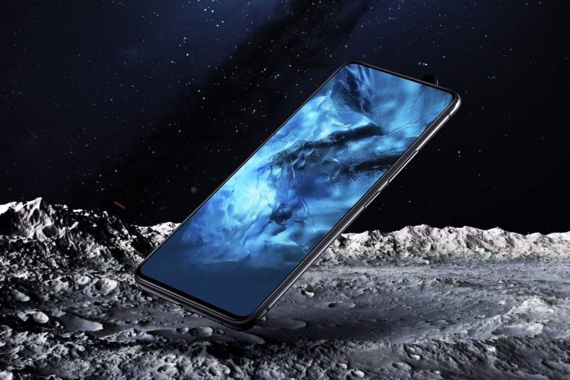 Vivo kommer visa upp mobil med 10 GB RAM i augusti