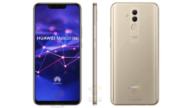 Huawei-Mate-20-Lite-1534071772-0-12