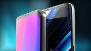 Kameraspecifikationerna för Samsung Galaxy S10 och S10+ tyckts ha läckt ut i förtid