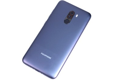 Xiaomi-Pocophone-F1-back