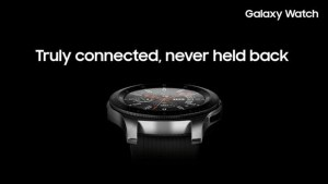 Samsung döper om sin Gear-app och fixar Android Pie-buggen