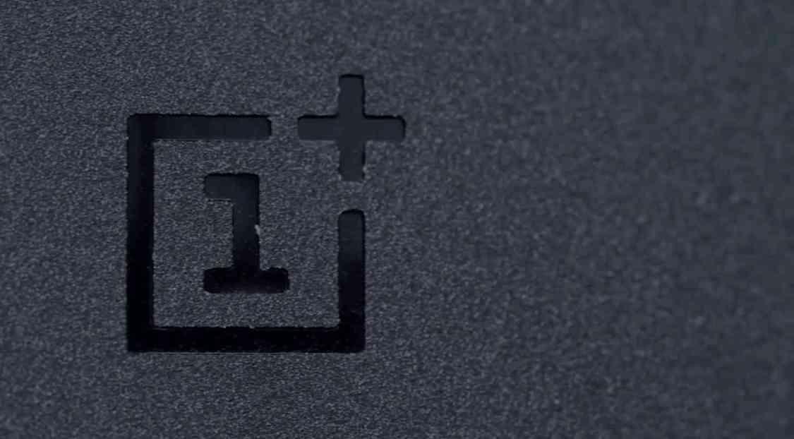 OnePlus kommer öppna en butik i Frankrike