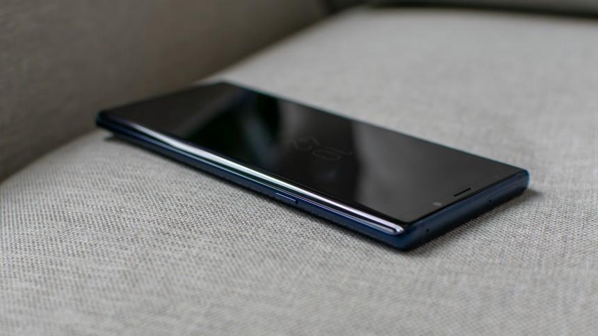 Samsung:s Galaxy S- och Note-serie kommer inte slås ihop