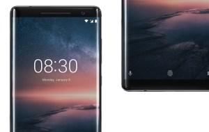 HMD Global har sålt mängder med Nokiamobiler – är en av världens största mobiltillverkare