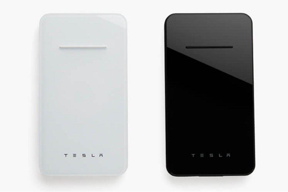 QI-laddaren från Tesla billigare under begränsad period