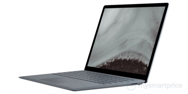 Microsoft-Surface-Laptop-2-01-1068x534