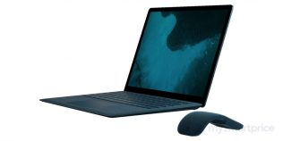 Microsoft-Surface-Laptop-2-18-1068x534