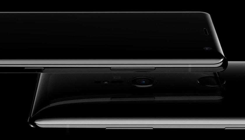 Xperia XZ3 har överlägset bästa smartphonedisplayen just nu (egen åsikt)