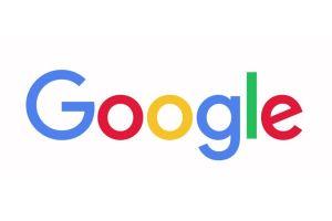 Google Nu görs om