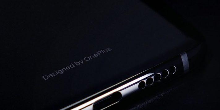 OnePlus börjar samarbeta med Telenor