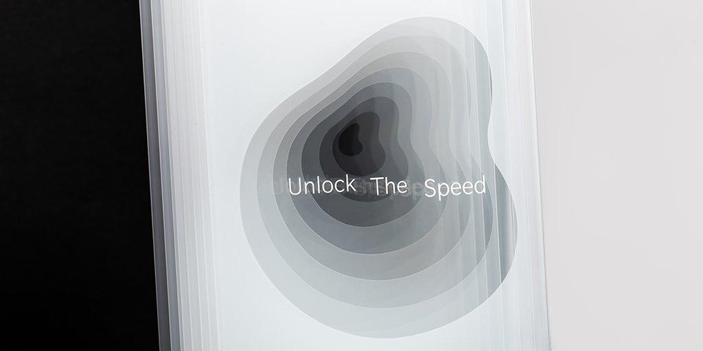 """OnePlus släpper ny teaser för """"6T"""""""