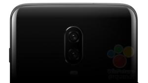 """Uppgifter: OnePlus flaggskepp """"6T"""" blir tillgänglig på många ställen i världen"""