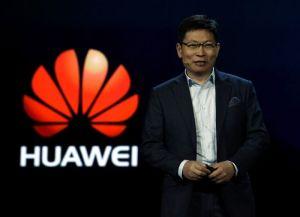Xiaomi och Huawei tjafsar om vem som gör bäst mobilkameror