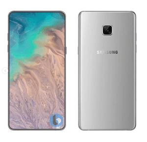 Samsung Galaxy S10 kommer antagligen få en Exynos-processor i Sverige