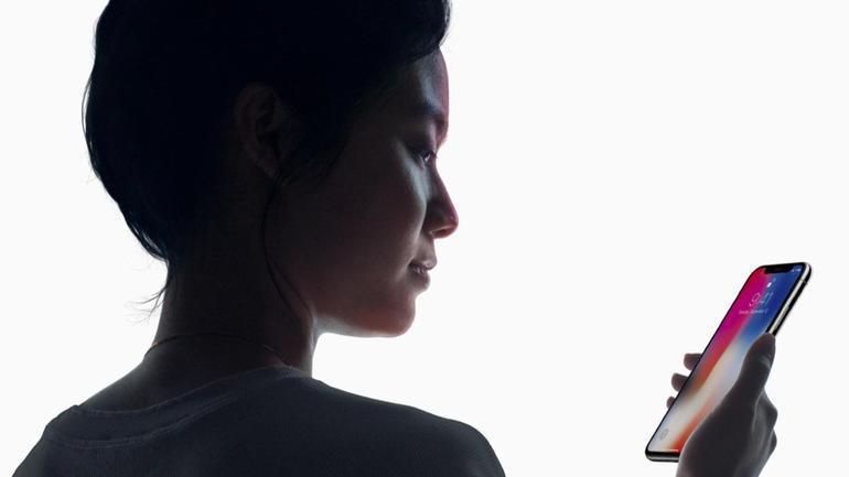 Är FaceID bättre på årets iPhones mot förra årets iPhone?