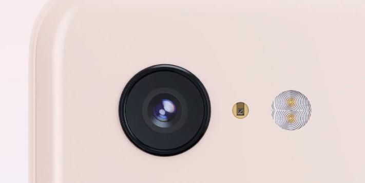 Google släpper video där man visar hur Super Res Zoom fungerar