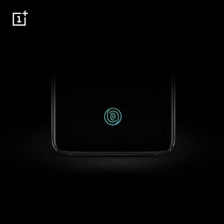 OnePlus kommer visa upp något storslaget under morgondagen