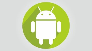 Android kan vara nära slutet