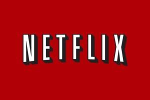 Xperia XZ2 Premium och XZ3 får Netflix med stöd för HDR