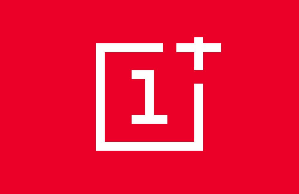 Många vill se ett mindre flaggskepp från OnePlus