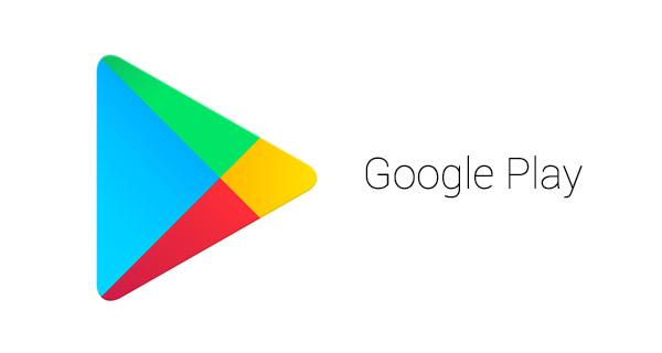 Google Play föreslår nu appen du installerat på enheter tidigare