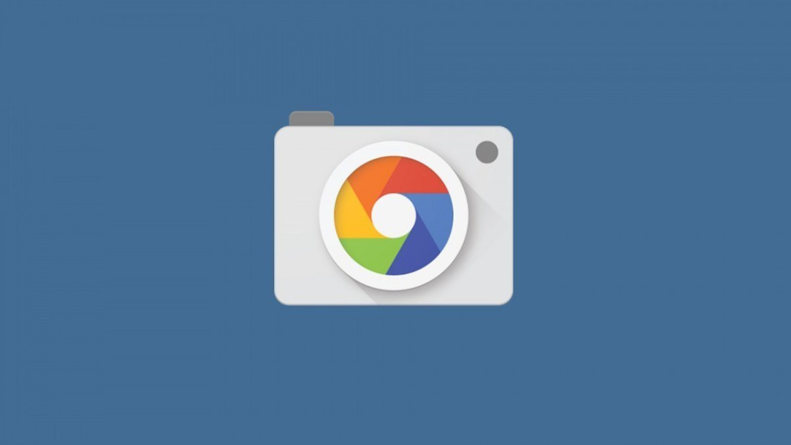 Google Camera för Pixel  och Pixel 2 ger enheterna stöd för två nya funktioner!