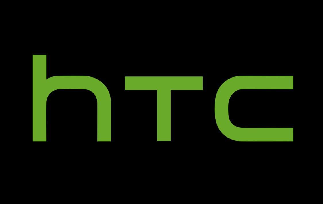 HTC kommer fortsätta göra mobiler (bekräftat)